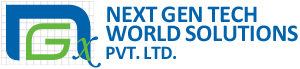Next Gen Tech World Solutions Pvt. Ltd.